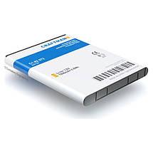 Акумулятор для HTC DESIRE 600 DUAL SIM 1800mAh – BO47100; BM60100 [Craftmann], фото 2