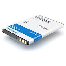 Акумулятор для HTC DESIRE 600 DUAL SIM 1800mAh – BO47100; BM60100 [Craftmann], фото 3
