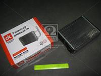 Радиатор отопителя ВАЗ 2101-2107 , 2101-8101050