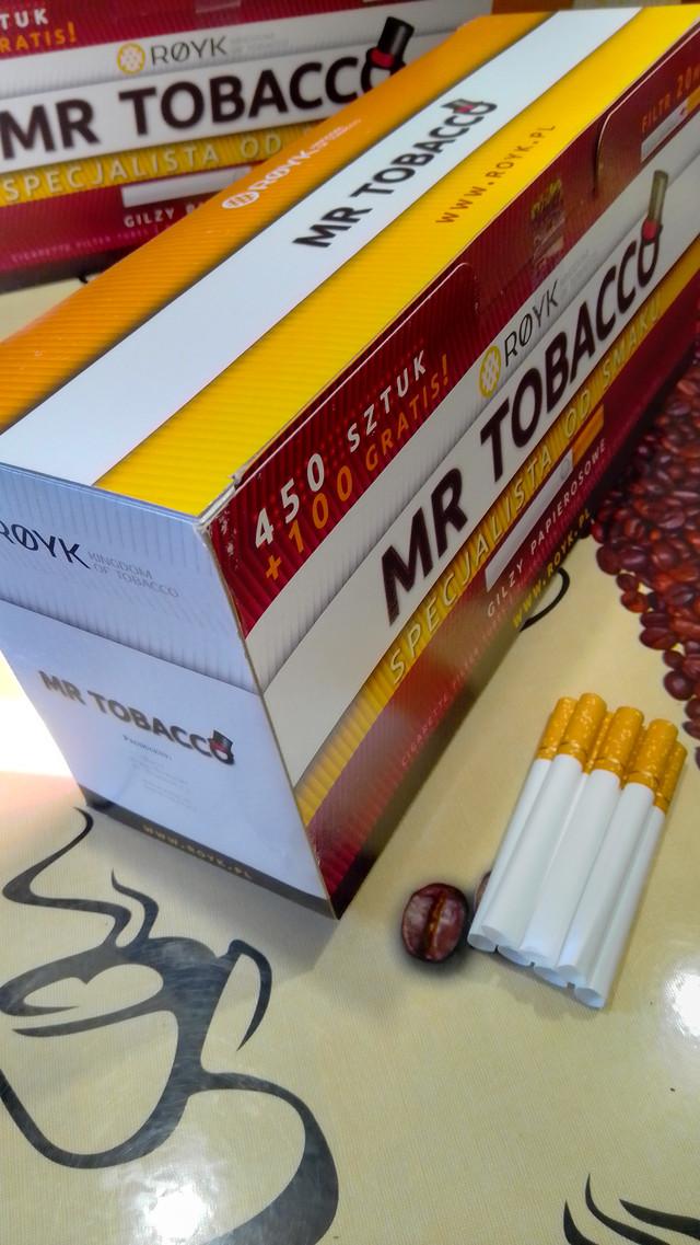купить гильзы с фильтром для сигарет наложенным платежом