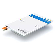 Акумулятор для HTC ONE 2300mAh – BN07100; 35H00207-01M [Craftmann], фото 3