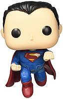 Фигурка Супермен Superman Funko Pop Batman v Superman арт 60.113DС