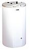 Бойлер косвенного нагрева Bosch WST 120-5O
