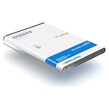 Аккумулятор для LG E988 OPTIMUS G PRO 3200mAh – BL-48TH [Craftmann], фото 2