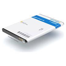 Аккумулятор для LG E988 OPTIMUS G PRO 3200mAh – BL-48TH [Craftmann], фото 3
