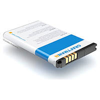 Аккумулятор для LG GS290 COOKIE FRESH 900mAh – LGIP-430N [Craftmann]