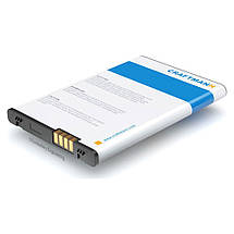 Аккумулятор для LG GT540 OPTIMUS 1500mAh – LGIP-400N [Craftmann], фото 3