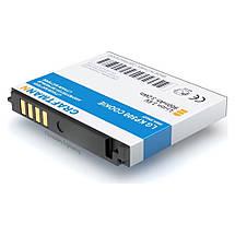 Акумулятор для LG KP500 COOKIE 900mAh – LGIP-570A [Craftmann], фото 3