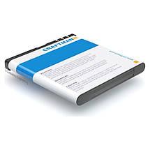 Акумулятор для NOKIA N85 1250mAh – BL-5K; Q230; Q231; Q232 [Craftmann], фото 2