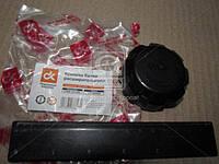 Крышка бачка расширительного ВАЗ 2108  , 21080-1311065