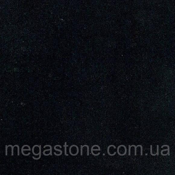 Штучний кварцовий камінь  Antracita 1119