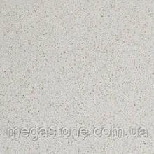 Штучний кварцовий камінь White 001