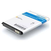 Аккумулятор для SAMSUNG GT-i9300 GALAXY S III 2100mAh – EB-L1G6LLU; EB535163LU; EB535163LA [Craftmann], фото 3