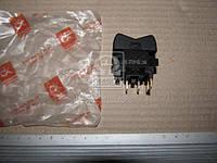Выключатель противотуманной фары (задн.) ВАЗ 2105  , 26.3710-22.24a