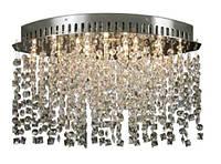 Потолочный светильник Linea Verdace LV 60306