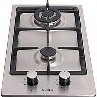 Варочная поверхность Ventolux HSF320 CEST (X) 3 газ контроль