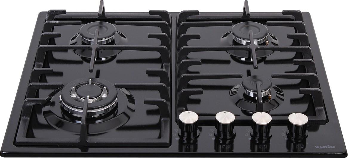 Какая индукционная плита Ventolux самая лучшая? Встречайте рекомендуемые модели