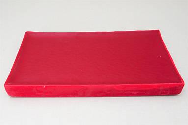 Воск для прививки с фунгицидом Actygref пластина (1кг, красный)