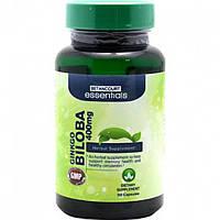 Дегидроэпиандростерон DHEA 25 mg (90 cap)