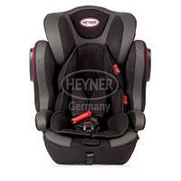 Автокресло HEYNER MultiProtect ERGO 3D-SP Pantera Black