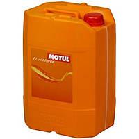 Тормозная жидкость MOTUL DOT 3 & 4 Brake Fluid  20 л