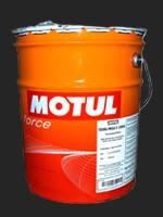 Масло моторное MOTUL Tekma Norma + 15W-40 25L