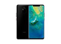 Мобильный телефон Huawei Mate 30 Pro, черный реплика