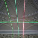 → Лазерный нивелир 50м БИРЮЗОВЫЙ ЛУЧ! Fukuda MW 93T-2-3GХ -САМЫЙ ЯРКИЙ В УКРАИНЕ!, фото 4