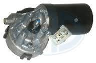 Моторчик стеклоочистителя на MB Sprinter, VW LT 1996-2006 — Autotechteile — ATT8260