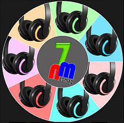 Bluetooth 4.0!!! Червоні навушники з котячими вушками. Хіт 2020 року.7 кольорів