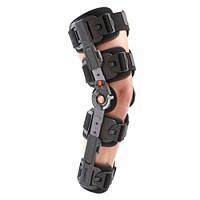 Ортез ( брейс ) коленного сустава BREG T-scope Состояние: Новое