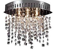 Потолочный светильник Linea Verdace LV 60308