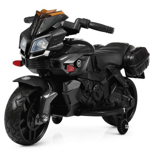 Мотоцикл M 3832ELM-2