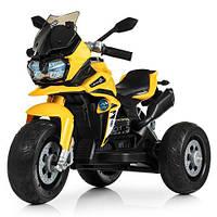 Мотоцикл M 4117EL-6, фото 1