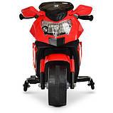 Мотоцикл M 4160-3, фото 2