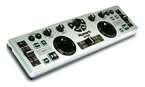 Dj микшеры, контролеры, проигрыватели NUMARK DJ2GO
