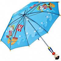 Зонт детский Bino Пират 82792