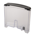Бак для воды кофеварка Krups MS-0A01425
