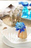 Стильное оформление вечеринок, дней рождения, юбилеев, украшение свадеб