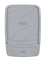 Защитный коврик под автокресло BRITAX-ROMER new