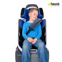 Накладка на ремень Hauck Cushion Me