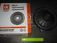 Диск сцепления нажимной ГАЗ 406, 402 (универсальная)   , 406-1601090-10