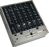 Dj микшеры, контролеры, проигрыватели NUMARK M6 USB