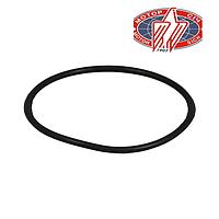 Уплотнительное кольцо барабана сепаратора Мотор Сич СЦМ-80,100
