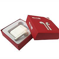 Беспроводные Bluetooth наушники WS-i13 5.0
