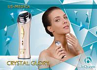 Прибор для красоты Crystal Glory US MEDICA (США)