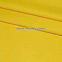Ткань для маркиз шезлонгов и декора