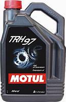 Масло трансмиссионное MOTUL TRH 97 5L