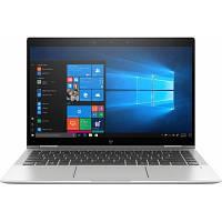 Ноутбук HP EliteBook x360 1040 G6 (7KN21EA)