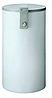 Бойлер косвенного нагрева Bosch SO 120-1